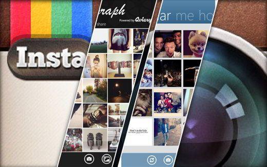 Come rendere un profilo Instagram privato