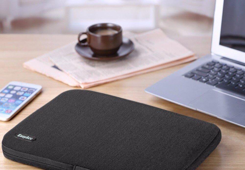 Custodia EasyAcc notebook 13 pollici per macbook