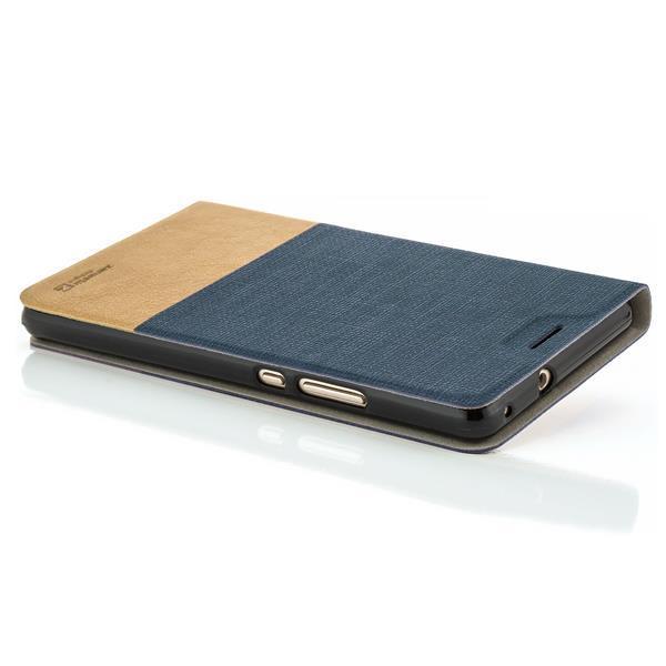 Migliori cover per Galaxy J5 2017: Custodia a portafoglio zanasta Designs