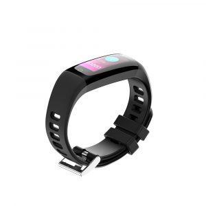 G16 smartband - regalo di coppia per san valentino
