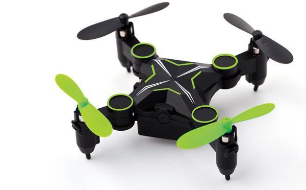 Migliori droni a meno di 100 euro: Gizmovine 901H