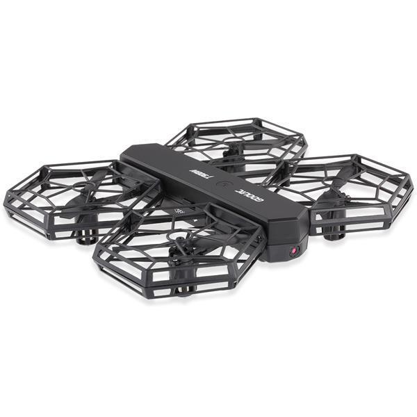 Migliori droni a meno di 100 euro: GooIRC T908W