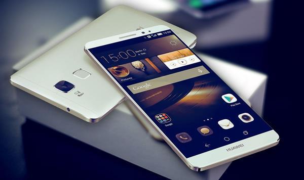 Caratteristiche tecniche Huawei Mate 10 Lite