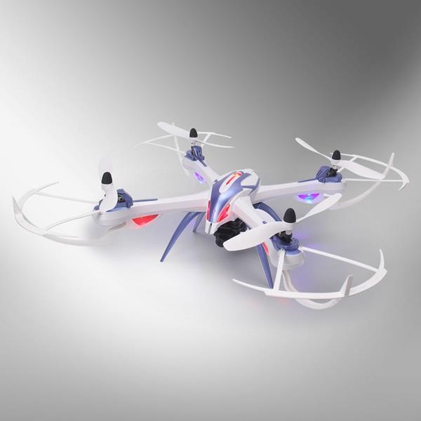 Migliori droni a meno di 100 euro: Yizhan Tarantula X6