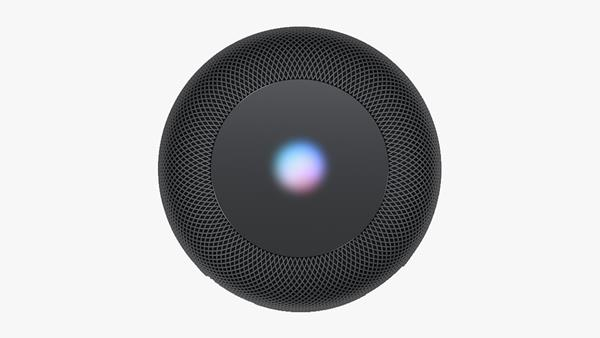Problemi Apple HomePod