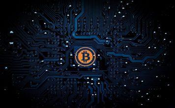bitcoin-fintech