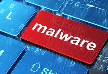 malware microsoft bug