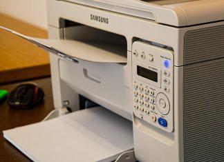 migliori scanner