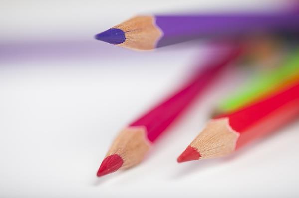 Font e colori per scrivere sulle foto