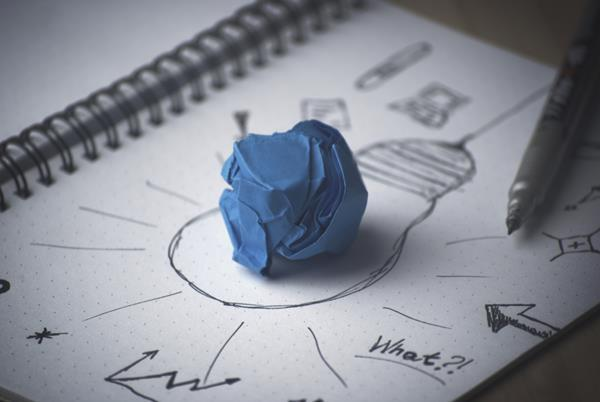 Come e perchè creare mappe mentali
