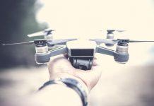 droni per principianti