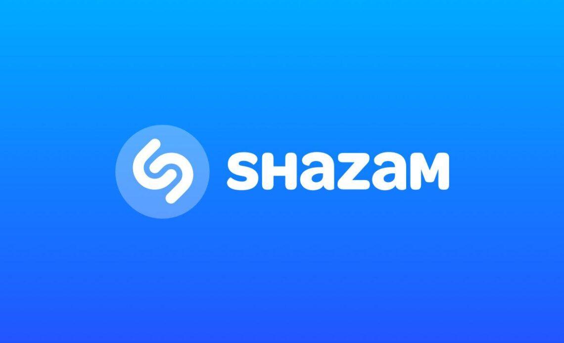 shazam aggiornamento