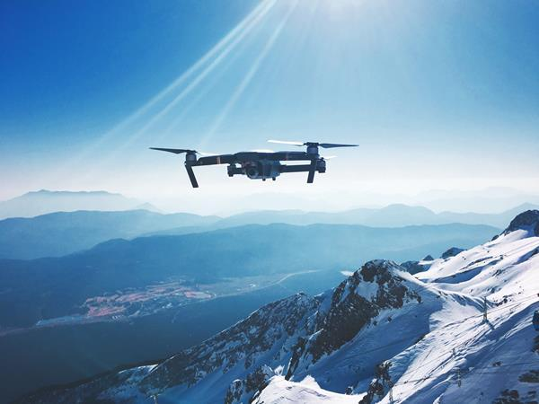 I vantaggi dei migliori droni economici