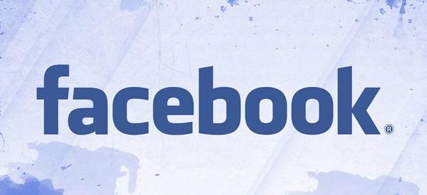 Cambiare email Facebook da Android e iOS
