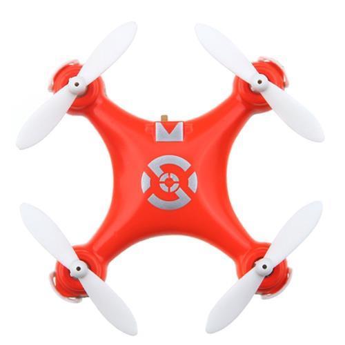 Migliori droni da regalare: Cheerson CX10 Mini