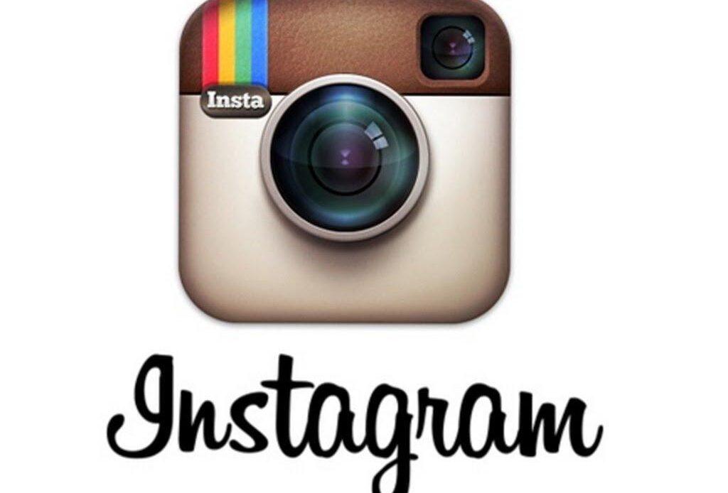 Come cancellare cronologia Instagram su Android