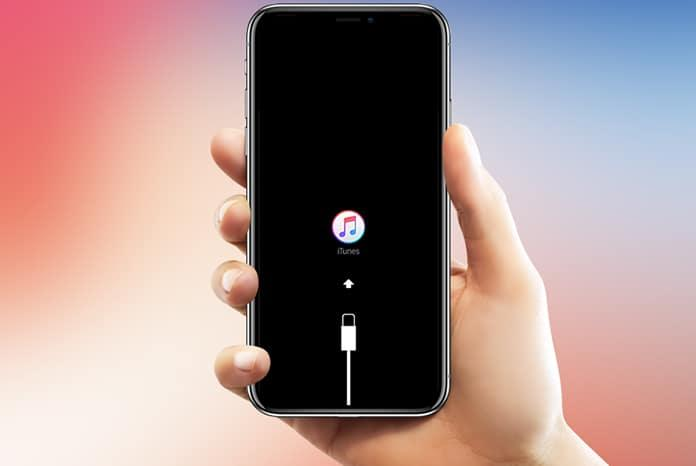 Come ripristinare iPhone 8 o 8 Plus senza iTunes