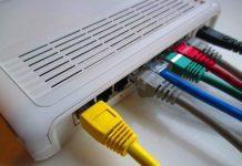 Migliori router WiFi