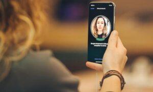 iPhone X vs Galaxy S9: i rischi per la sicurezza