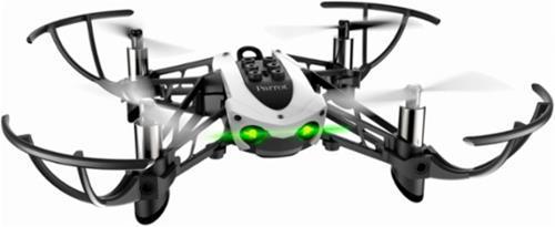 Migliori droni da regalare: Parrot Mambo Fly