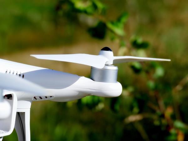Dove trovare droni a meno di 20 euro