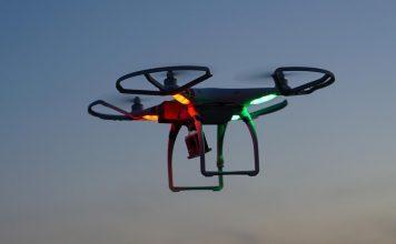 droni a meno di 20 euro