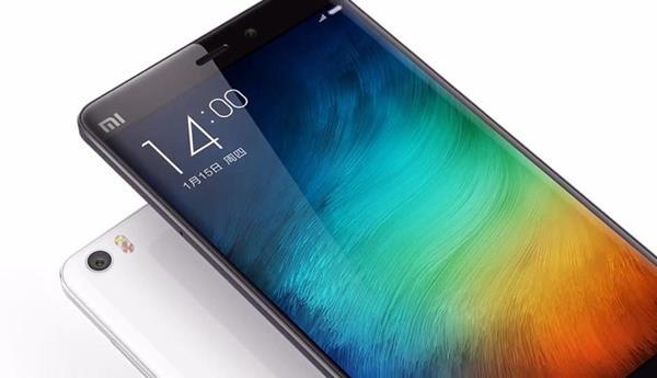 formattare Xiaomi Redmi 5