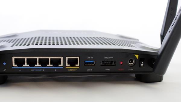 Come scegliere router WiFi