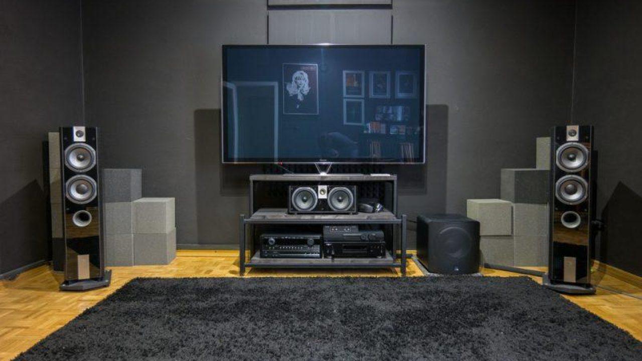 LG LHB625 Sistema Home Cinema Blu-ray 3D 5.1ch da 1000W con Smart TV e Bluetooth Nero