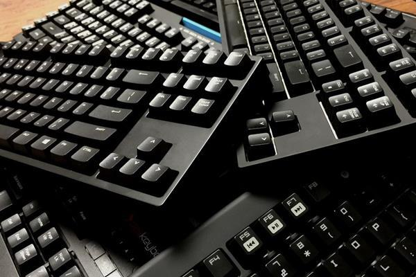 Collegare tastiera e mouse su Xbox One S