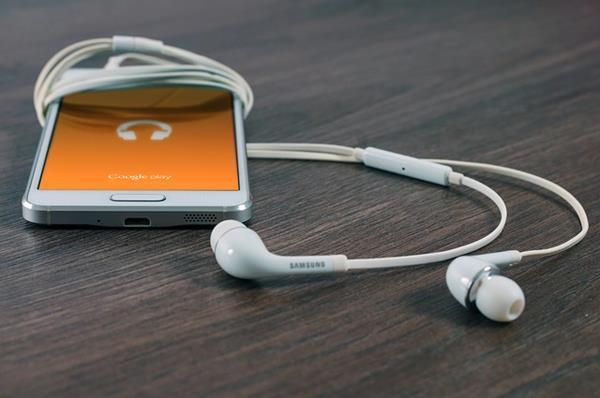 Passare da iPhone ad Android: trasferire la musica