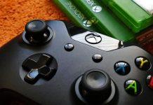 Compatibilità mouse e tastiera Xbox One S