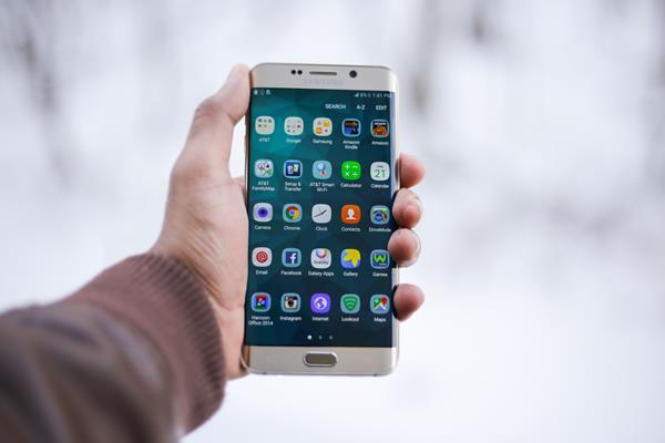 I vantaggi di passare da iPhone ad Android