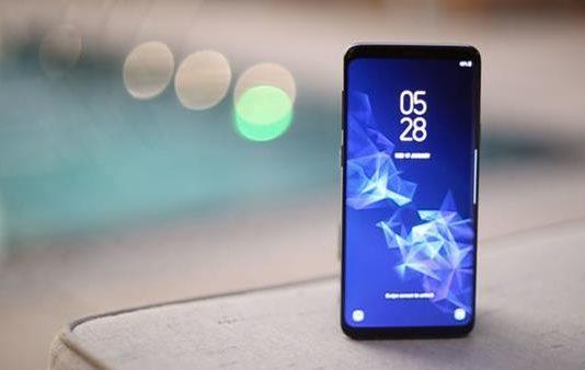 Le migliori cover per Samsung Galaxy S9