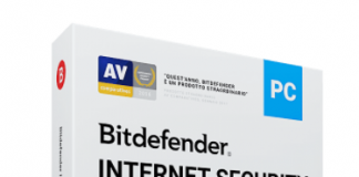 Bitdefender-internet-security-2018 - outofbit
