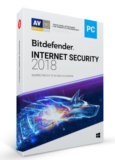Bitdefender-internet-security-2018 - outofbit
