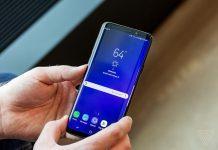 Caratteristiche Samsung Galaxy S9