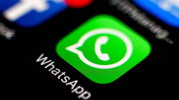 Come recuperare chat WhatsApp senza backup su iPhone 8