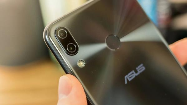 Migliori cover Asus ZenFone 5 ZE620KL