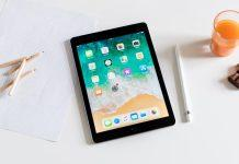 alternative al nuovo iPad da 9,7 pollici