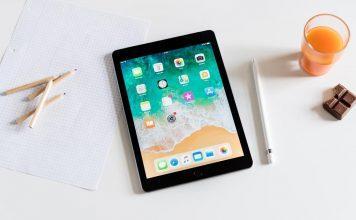 alternative al nuovo iPad da 9,7 pollici