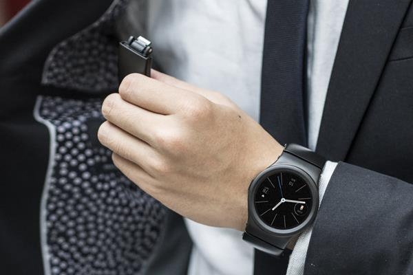 Come scegliere smartwatch da uomo