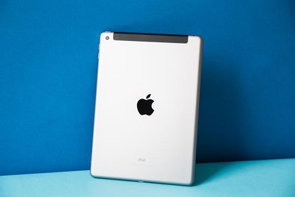 Quali alternative al nuovo iPad da 9,7 pollici: