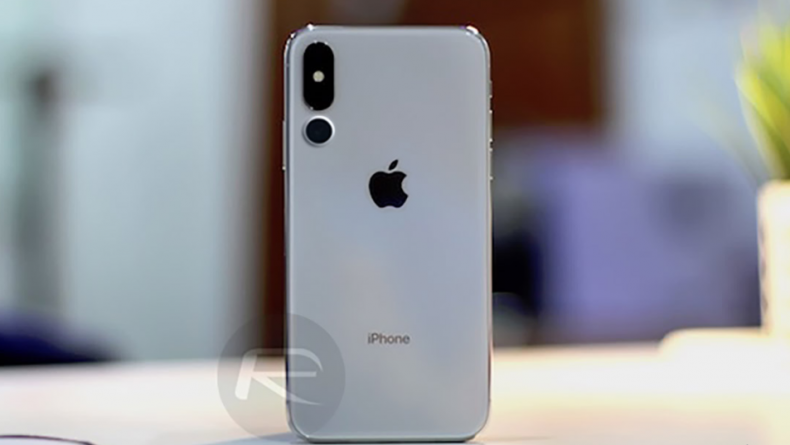 iphone 2019 tre fotocamere