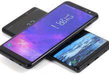 migliori cover Samsung Galaxy A8 2018