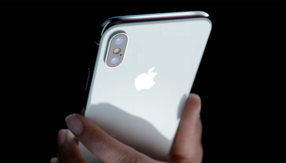 migliori rugged cover per iPhone X