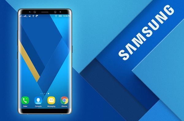 Migliori custodie Samsung Galaxy A8 2018