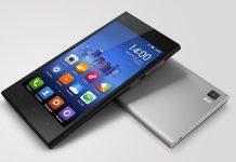 smartphone sotto i 100 euro