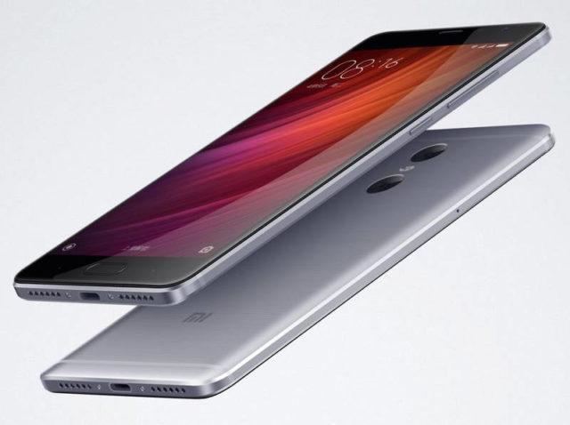 Xiaomi Mi Pad 4 avrà lo Snapdragon 660?