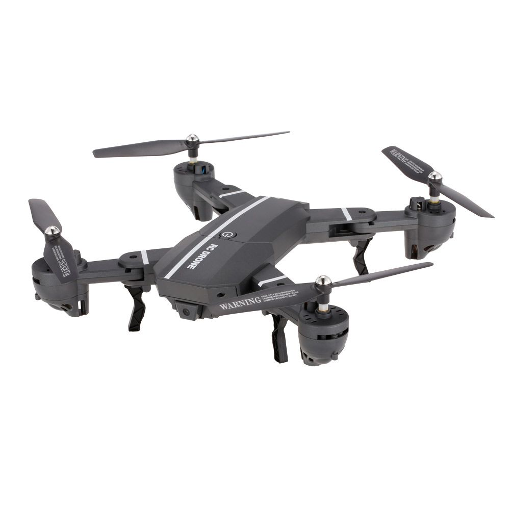 8807W drone clone dji